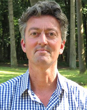 Steenbeek, René